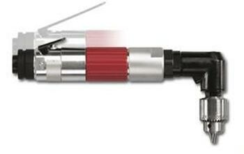 Desoutter D3143-S-770 Angle Head Screwdriver   Heavy Duty  