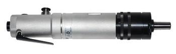 Desoutter 2H16-L-90-250 Lever start Button reverseB18 output Tapper