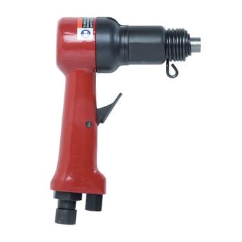Riveting Hammers | Pneumatic Rivet Hammers | Air Tool Pro