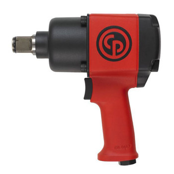 """Chicago Pneumatic CP6773 1"""" Impact Wrench 