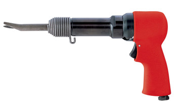 Sioux Tools 270A-4