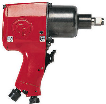 CP9542 Impact Wrench by CP Chicago Pneumatic - 6151909542 available now at AirToolPro.com