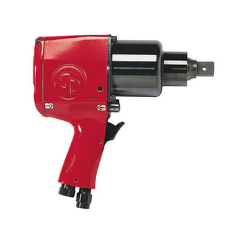 CP9561 Impact Wrench by CP Chicago Pneumatic - 6151909561 available now at AirToolPro.com
