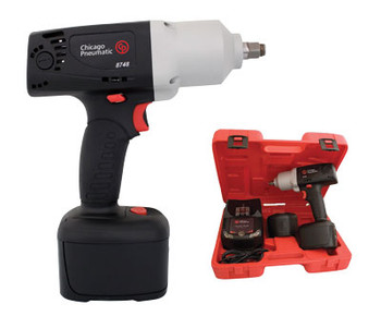 CP86300 by CP Chicago Pneumatic - 8941086300 - Air Tool Pro