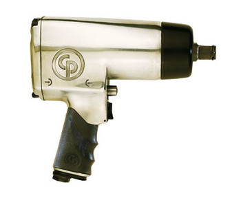 CP772H Impact Wrench by CP Chicago Pneumatic - T024598 available now at AirToolPro.com