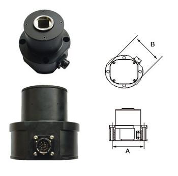 Desoutter DST 500 Nm - 32 Digital Static Transducer