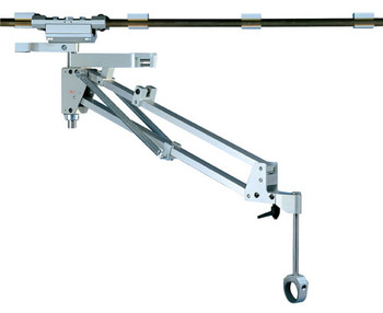408933 STAND D59 RAIL MOUNTED by Desoutter Industrial Tools