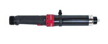 Desoutter ERDL2-50 Inline DC Electric Fastening Tool