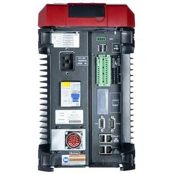Desoutter CVI3 Vision DC Electric Tightening Controller