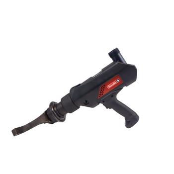 Desoutter ERP500 - High Torque DC Electric Nutrunner