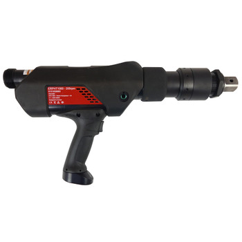 Desoutter ERP1700 - High Torque DC Electric Nutrunner