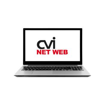 CVI NET WEB 50 CONTROLLERS by Desoutter - 6159277390