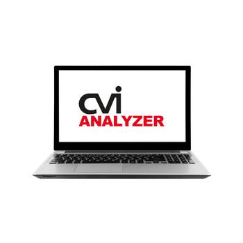 CVI ANALYZER 5 USERS by Desoutter - 6159276970