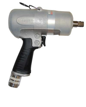 """6151720840 PTF024-T6500-S10S 3/8"""" by Desoutter Industrial Tools"""