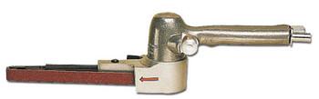 Desoutter PL05-10D Industrial Belt Sander - Pneumatic
