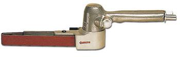 Desoutter PL05-10F Industrial Belt Sander - Pneumatic