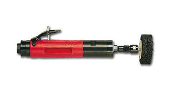 Desoutter KC9010-9 Collet Straight Sander
