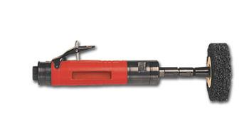 Desoutter KC9060-7 Collet Straight Sander