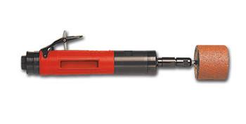 Desoutter KC9010-7 Collet Straight Sander