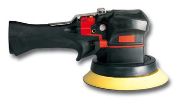 Desoutter SMRD60H Random Orbital Sander for Abrasive Discs