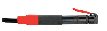 Sioux Tools SC41011AL-N5