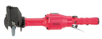 Sioux Tools HG30AL-45S8