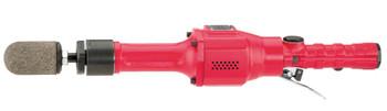 Sioux Tools HG20AL-45S8
