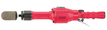 Sioux Tools HG20AL-60S6
