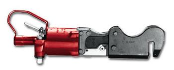 Genuine Chicago Pneumatic pneumatic punch 2051467214 CP0351PU /  Desoutter Tools