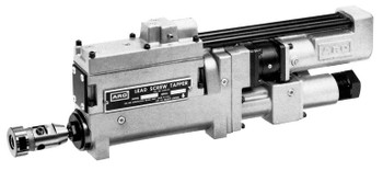 8655-B( )-A Lead Screw Tapper by IR Ingersoll Rand image at AirToolPro.com