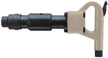 3DA2SA Chipping Hammer by Ingersoll Rand Construction image at AirToolPro.com