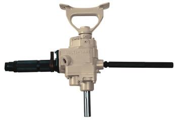 Ingersoll Rand 22KWA1 LARGE DRILL - 725 RPM image at AirToolPro.com