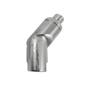 Air Flex Swivel Connector by CP Chicago Pneumatic - 8940171569 available now at AirToolPro.com