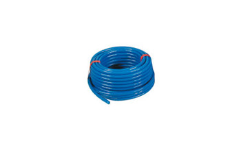 Hose PU 10x14mm by CP Chicago Pneumatic - 6158046250 available now at AirToolPro.com