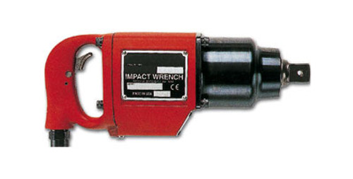 CP6110 GASEL Air Impact Wrench | #5 spline | 1900 ft.lbs | T024426  | by Chicago Pneumatic available now at AirToolPro.com