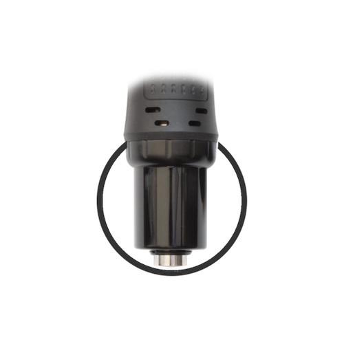 Delta Regis DR80-10134M Alum. Lock Sleeve (C)ESL323/324