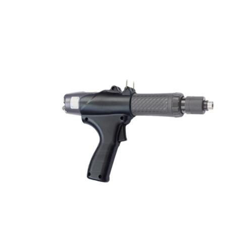 Delta Regis DR80-PG628/9 Pistol Grip for CESL828/829