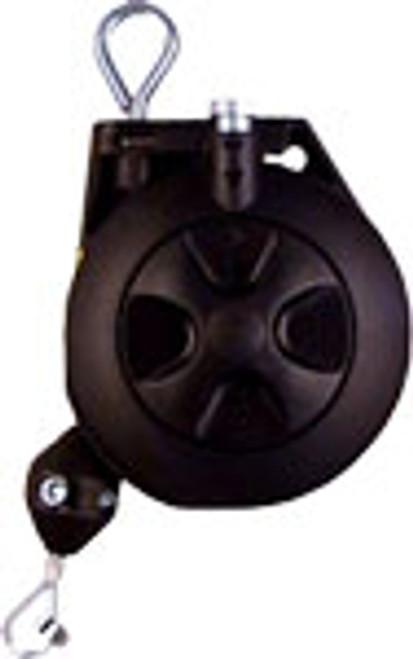 Delta Regis DR90-10101 Tool Balancer, 0.5-1.5 lb