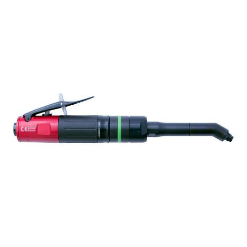 Desoutter DR300-T1000-T5-30 - Image 1 - 6151760720