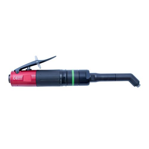 Desoutter DR300-T1000-T5-45 - Image 1 - 6151760910