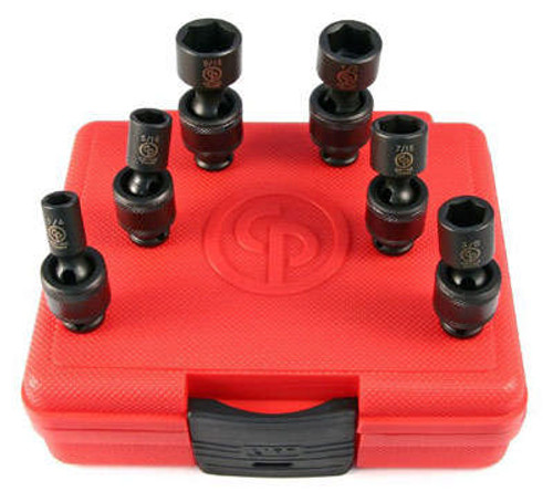 SS206U by CP Chicago Pneumatic - 8940164443 available now at AirToolPro.com