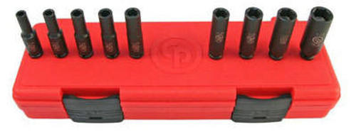 SS209DG by CP Chicago Pneumatic - 8940164445 available now at AirToolPro.com