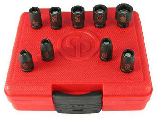 SS209G by CP Chicago Pneumatic - 8940164444 available now at AirToolPro.com