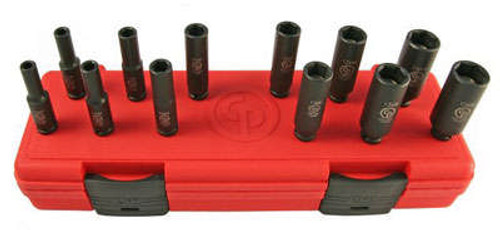 SS2112DG by CP Chicago Pneumatic - 8940164440 available now at AirToolPro.com