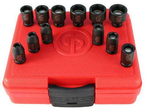SS2112G by CP Chicago Pneumatic - 8940164439 available now at AirToolPro.com