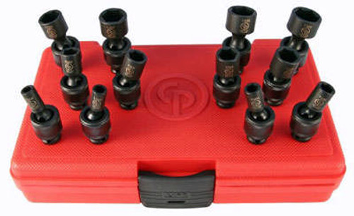 SS2112U by CP Chicago Pneumatic - 8940164438 available now at AirToolPro.com