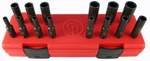 SS2114D by CP Chicago Pneumatic - 8940164437 available now at AirToolPro.com