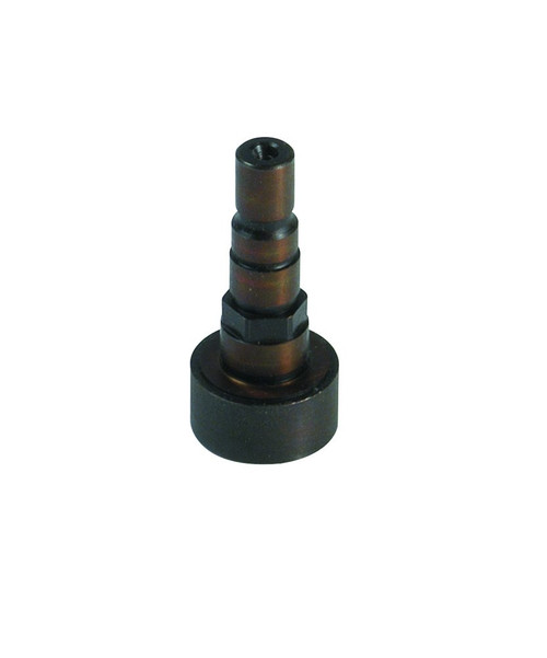 182A88-807 SPINDLE | A Genuine Ingersoll Rand Spare Part image at AirToolPro.com