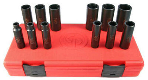SS3012D by CP Chicago Pneumatic - 8940164453 available now at AirToolPro.com