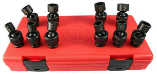 SS3110U by CP Chicago Pneumatic - 8940164448 available now at AirToolPro.com